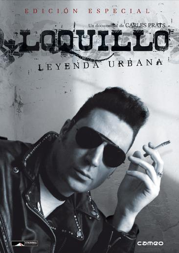 MEJORES DOCUMENTALES MUSICALES - Página 3 Loquillo_leyenda_urbana-589699844-large