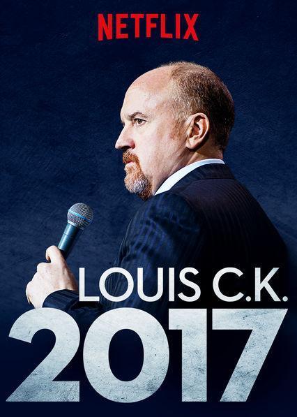 Louis CK - Página 3 Louis_c_k_2017_tv-446322131-large