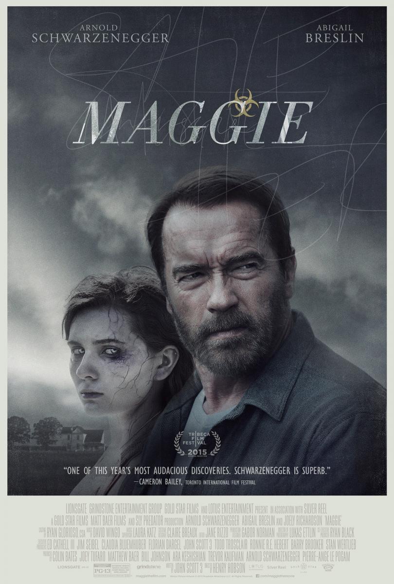 Nuevas Pelis Maggie-880783288-large