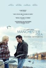 Oscars 2017 (hilo para Warm vamos) Manchester_by_the_sea-889918647-msmall