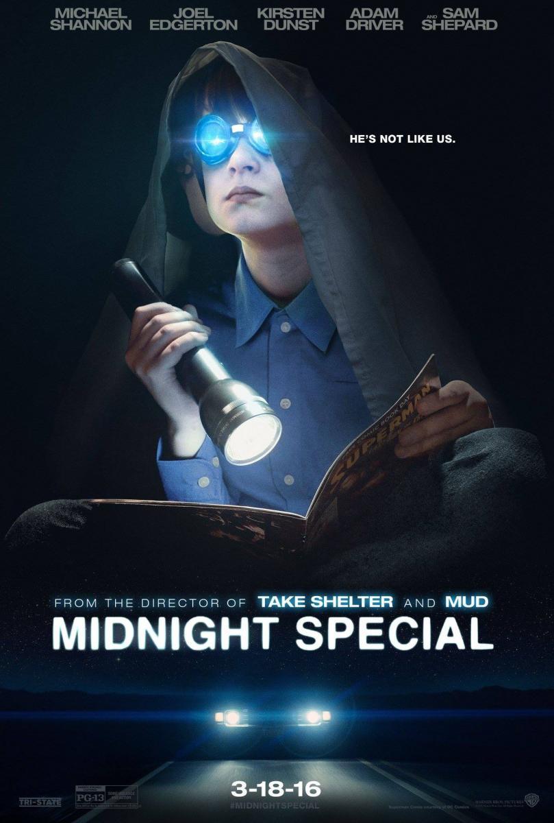 Cine fantástico, terror, ciencia-ficción... recomendaciones, noticias, etc Midnight_special-102521122-large