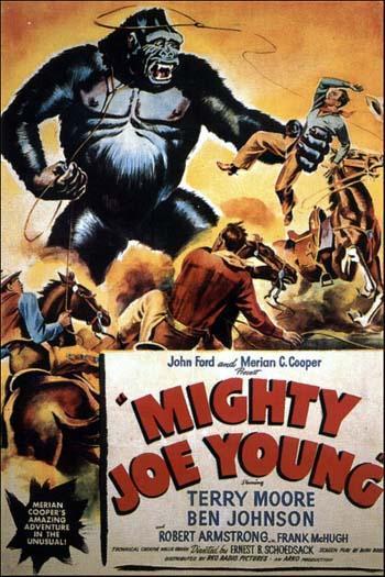 Las ultimas peliculas que has visto - Página 40 Mighty_joe_young-230321241-large
