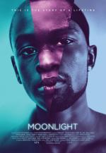 Oscars 2017 (hilo para Warm vamos) Moonlight-232276883-msmall