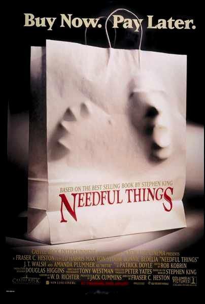 Las ultimas peliculas que has visto - Página 5 Needful_things-148007712-large
