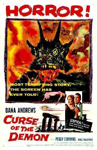 El Hilo.....Cine de terror y ciencia ficcion de serie b.. - Página 11 Night_of_the_demon_curse_of_the_demon-885790468-large