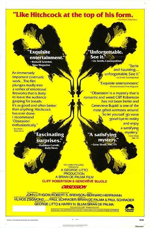 Brian De Palma y la gramática de Hitchcock Obsession-101272789-large