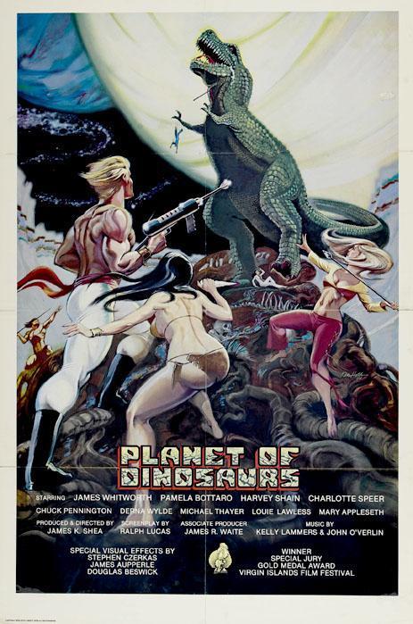 Las ultimas peliculas que has visto - Página 5 Planet_of_dinosaurs-651912321-large