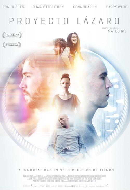 Las películas que vienen Proyecto_lazaro_project_lazarus-439899805-large