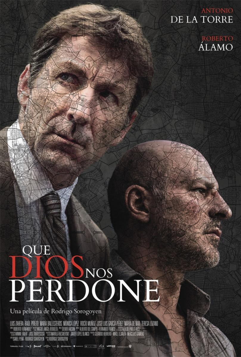 Cine en pantalla grande - Página 5 Que_dios_nos_perdone-230971747-large