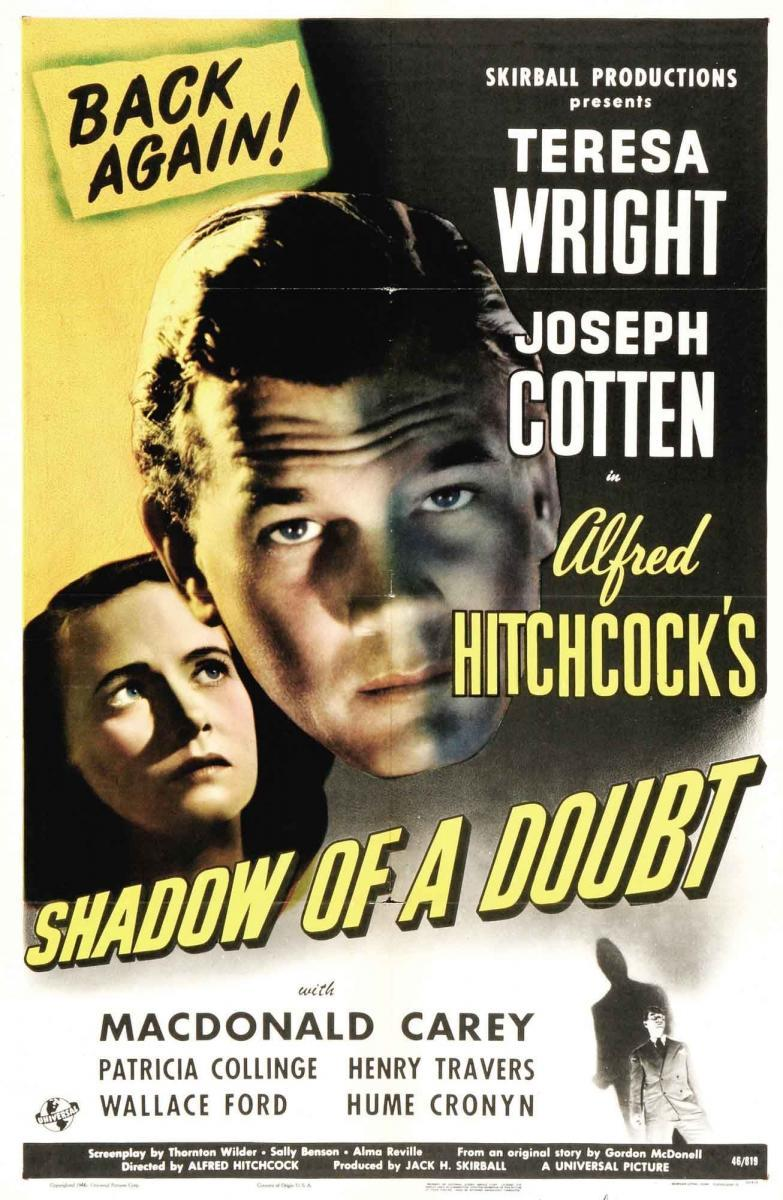 Sondeo Alfred Hitchcock. Las Mejores Peliculas del maestro según Popuheads. - Página 3 Shadow_of_a_doubt-203460359-large