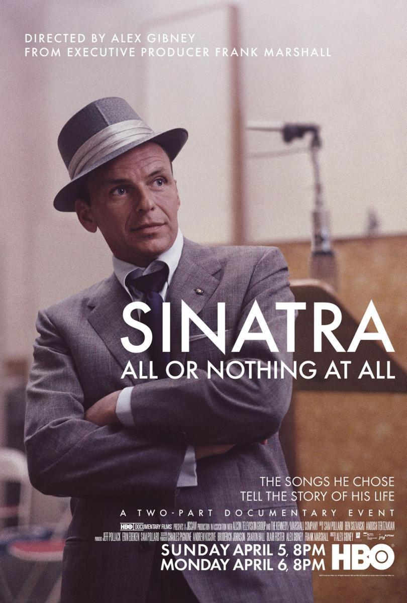 ¿Documentales de/sobre rock? - Página 12 Sinatra_all_or_nothing_at_all_tv-711719610-large
