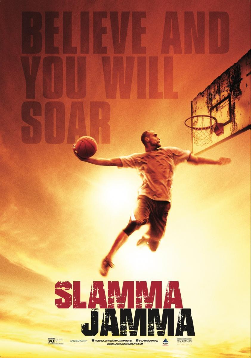 Las películas que vienen - Página 2 Slamma_jamma-554160477-large