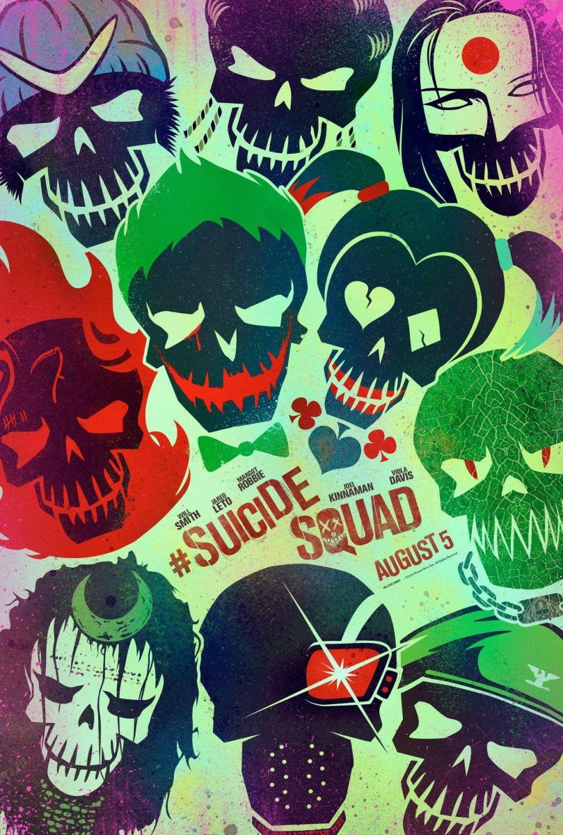 Escuadrón Suicida (Suicide Squad) Suicide_squad-430263618-large