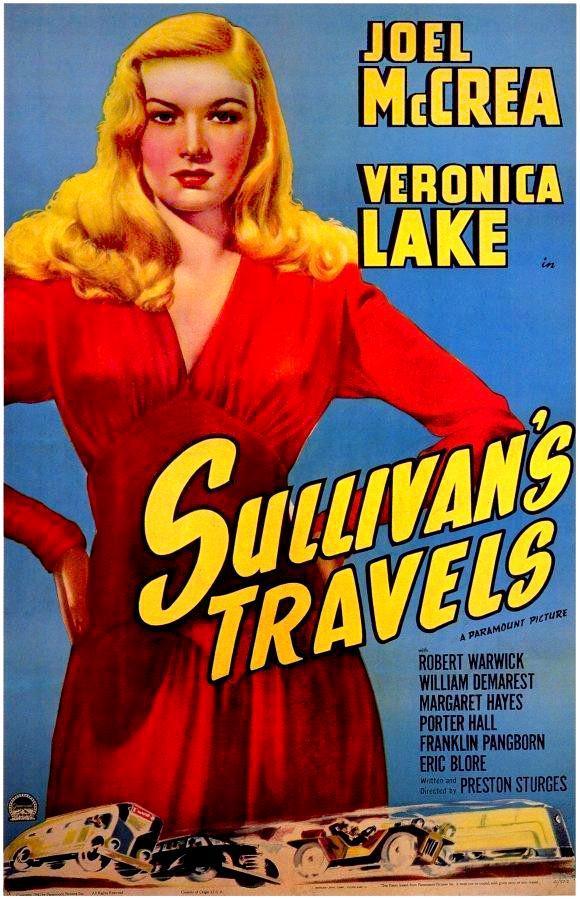 Las ultimas peliculas que has visto Sullivan_s_travels-909281563-large