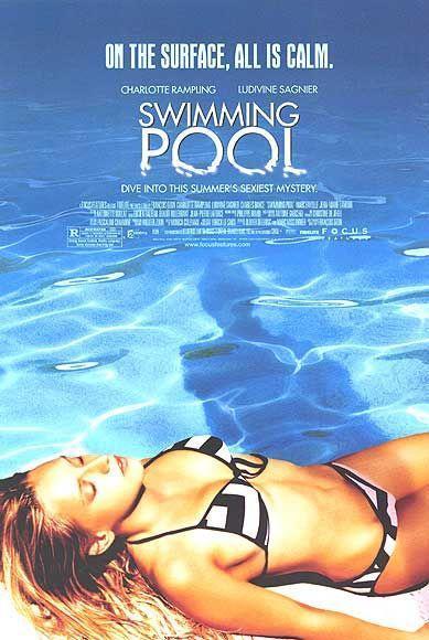 Las ultimas peliculas que has visto Swimming_pool-371080940-large