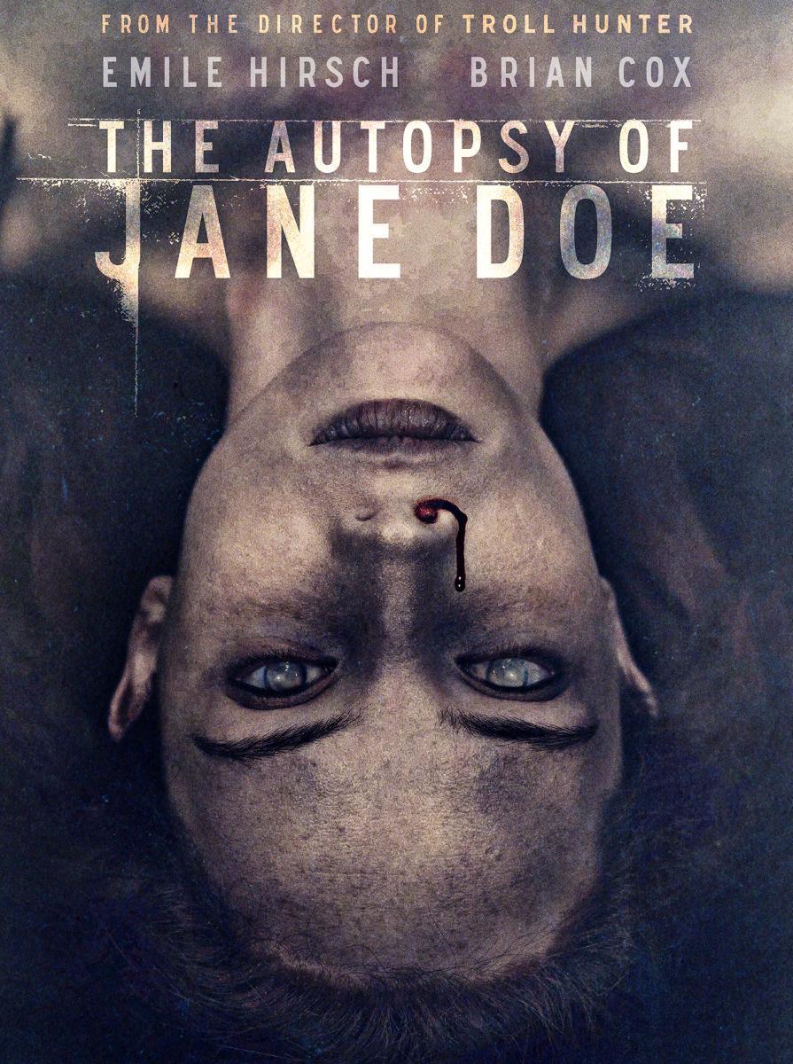 Cine fantástico, terror, ciencia-ficción... recomendaciones, noticias, etc - Página 2 The_autopsy_of_jane_doe-484992894-large