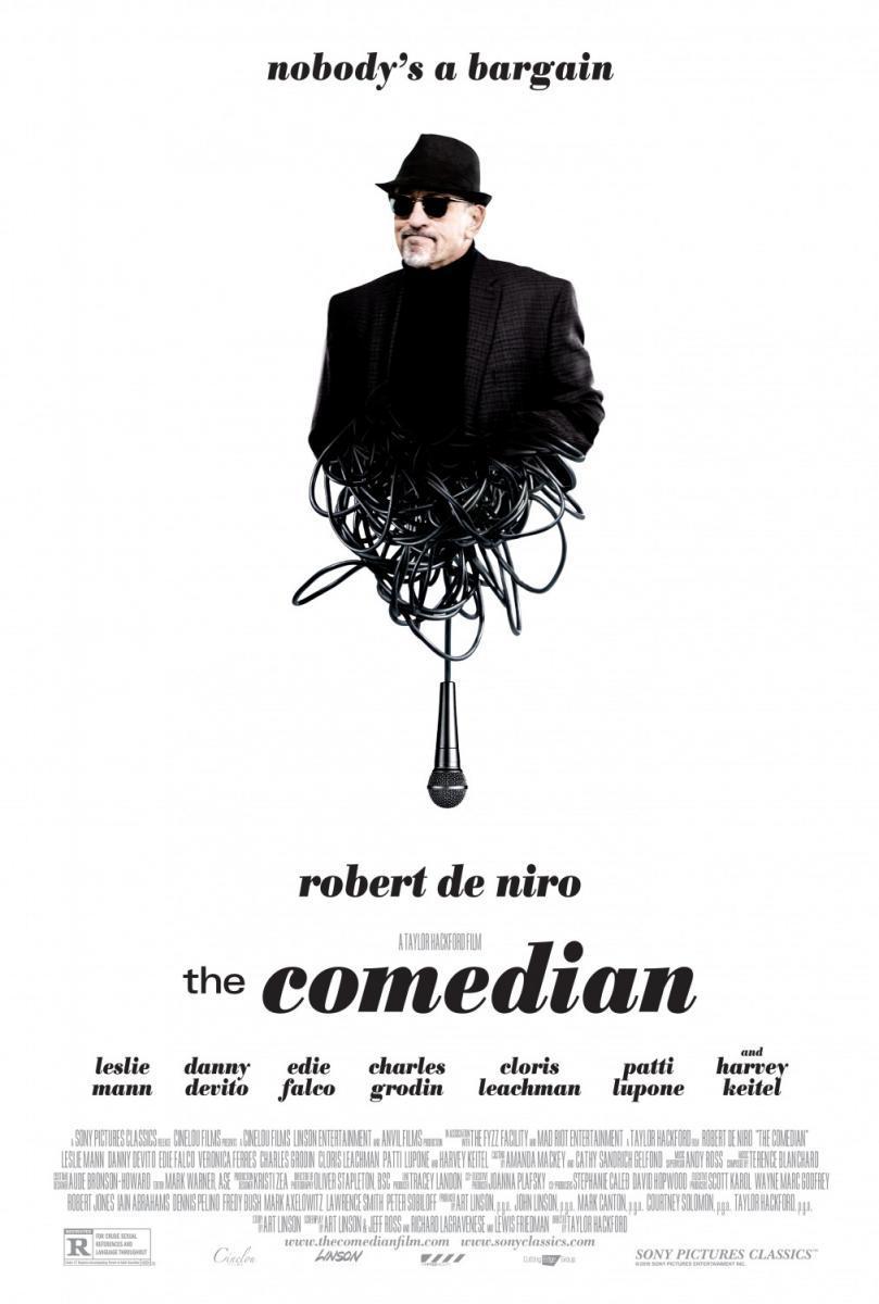 Las películas que vienen The_comedian-445049285-large