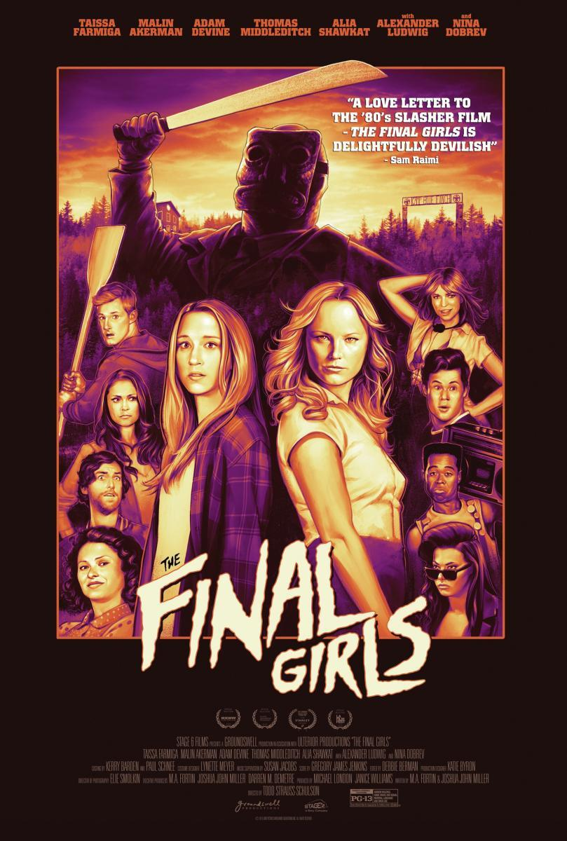 3 peliculas para Halloween 2016 The_final_girls-637994518-large