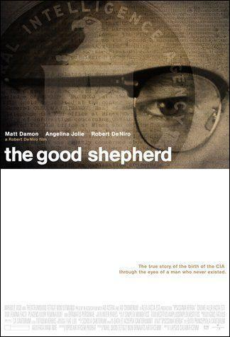 El Topic de la Conspiracion (Illuminaties, Bilderberg, Skull & Bones......) - Página 8 The_good_shepherd-544306552-large