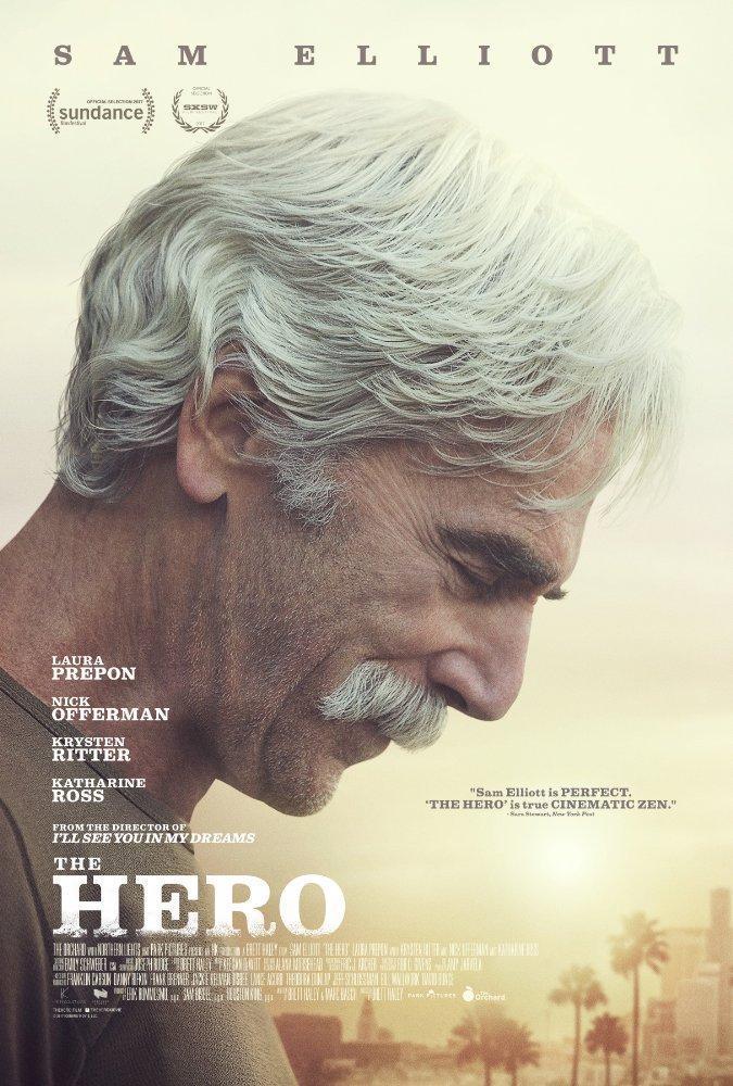 Las películas que vienen - Página 4 The_hero-209732787-large