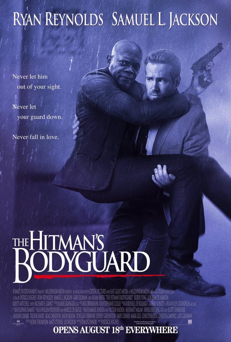 Las películas que vienen - Página 4 The_hitman_s_bodyguard-774704433-large