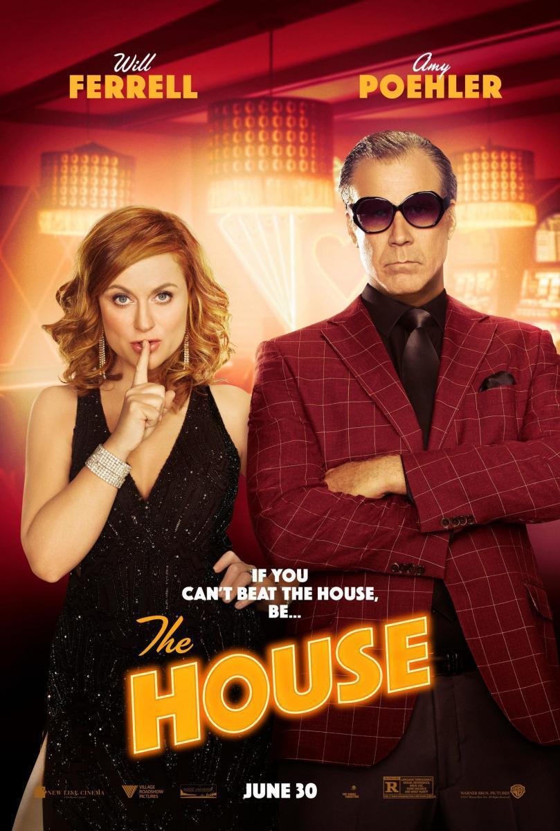 Las películas que vienen The_house-537455279-large