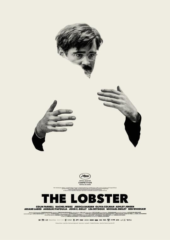 Las ultimas peliculas que has visto - Página 39 The_lobster-643891588-large