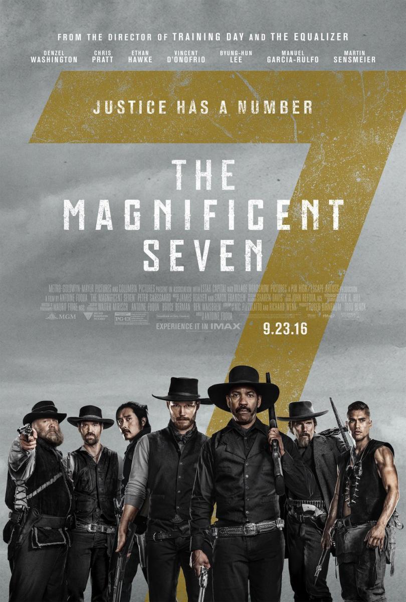 Las ultimas peliculas que has visto - Página 6 The_magnificent_seven-581301769-large