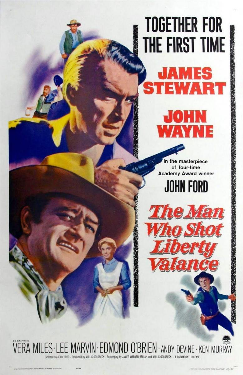Las ultimas peliculas que has visto - Página 3 The_man_who_shot_liberty_valance-700704924-large