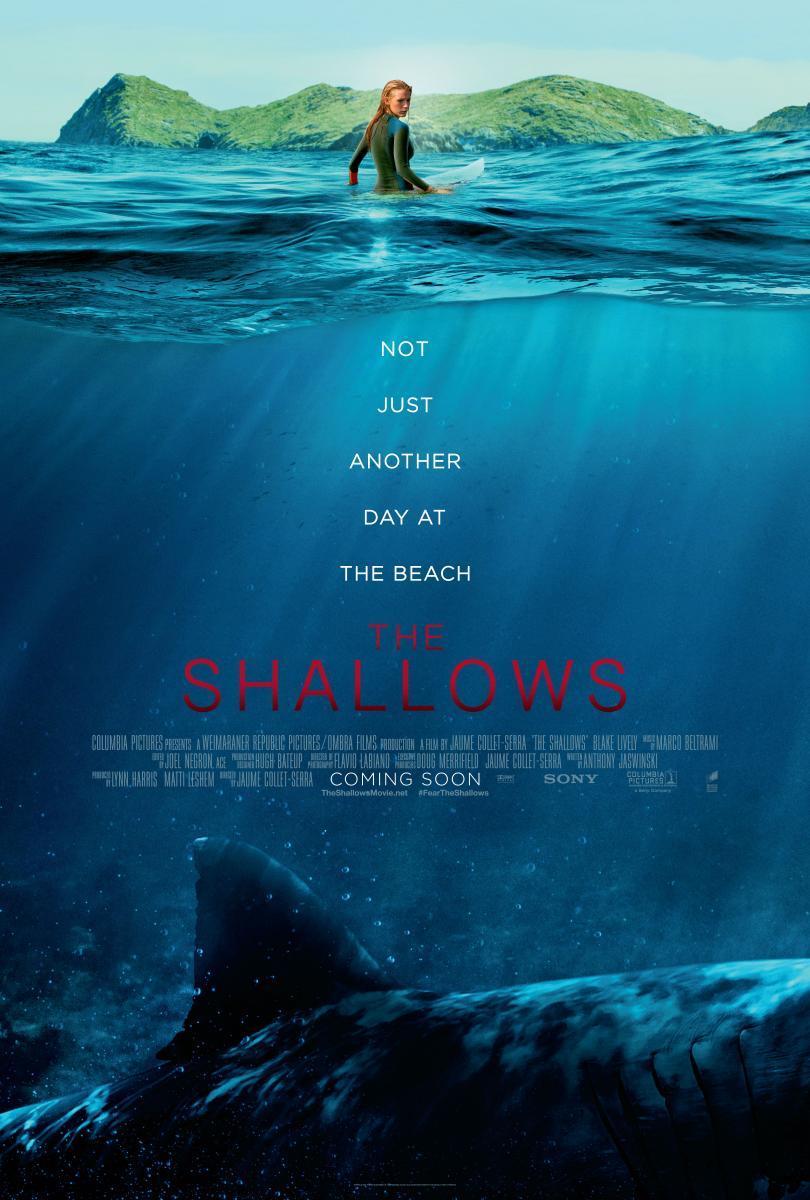 El Hilo.....Cine de terror y ciencia ficcion de serie b.. - Página 11 The_shallows-259657693-large