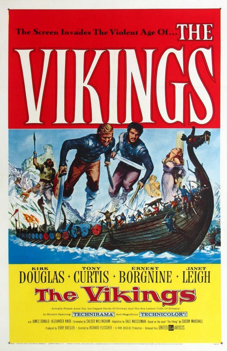 Top Cine de aventuras - Página 6 The_vikings-486943884-large
