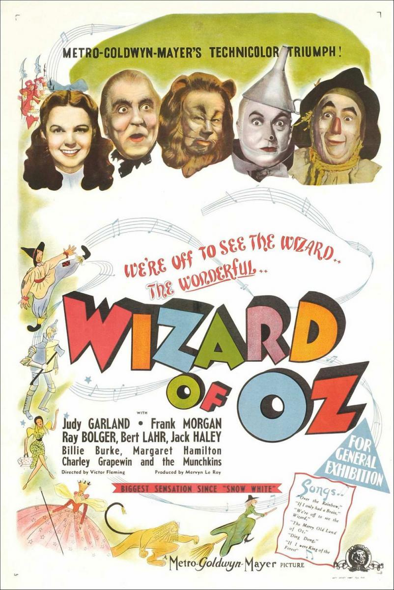 Ellas son las protas - Página 2 The_wizard_of_oz-385351250-large