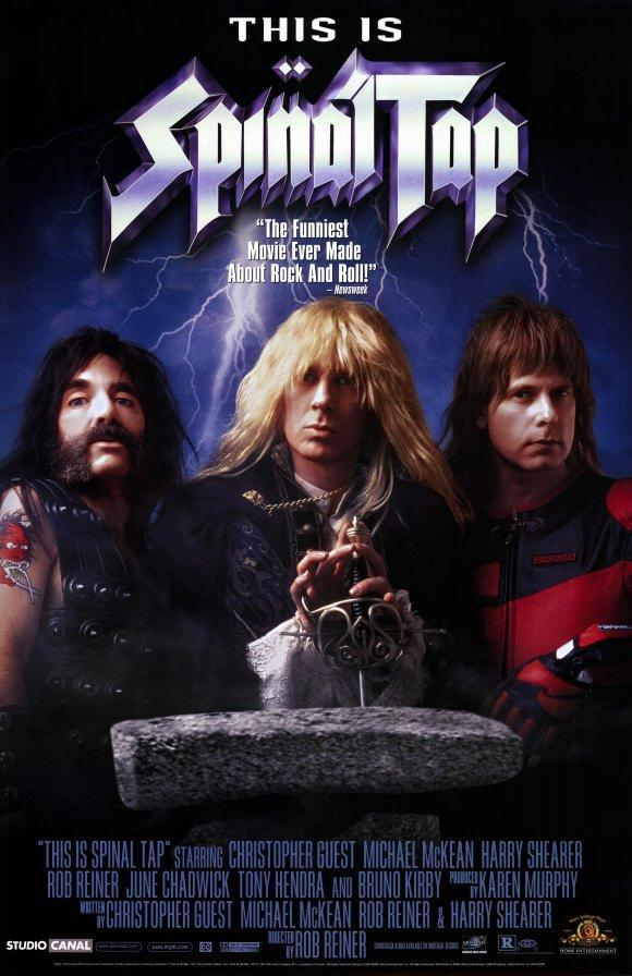 MEJORES DOCUMENTALES MUSICALES This_is_spinal_tap-129984257-large