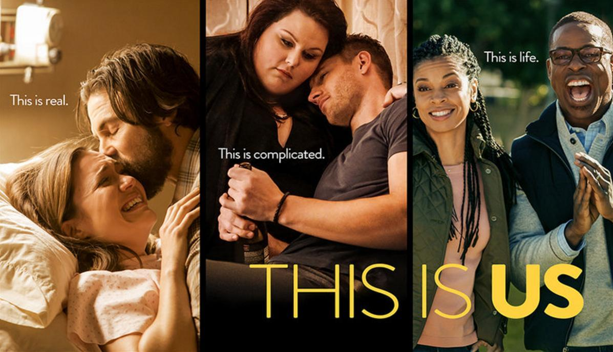 "Serie TV > ""This is Us"" [T.1] This_is_us_tv_series-679172651-large"