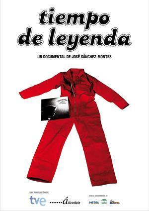 MEJORES DOCUMENTALES MUSICALES - Página 3 Tiempo_de_leyenda-798144962-large