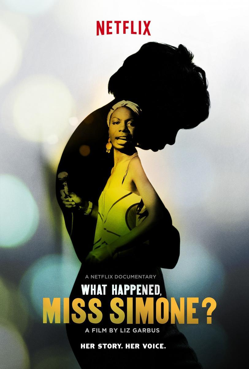 MEJORES DOCUMENTALES MUSICALES What_happened_miss_simone-625909763-large
