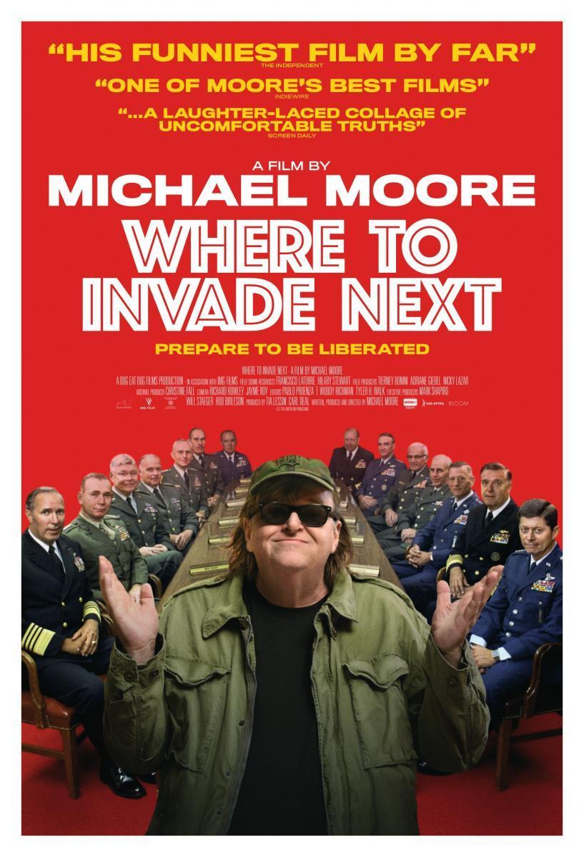 Documentales - Página 12 Where_to_invade_next-727341632-large