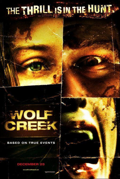Cine fantástico, terror, ciencia-ficción... recomendaciones, noticias, etc Wolf_creek-422222570-large