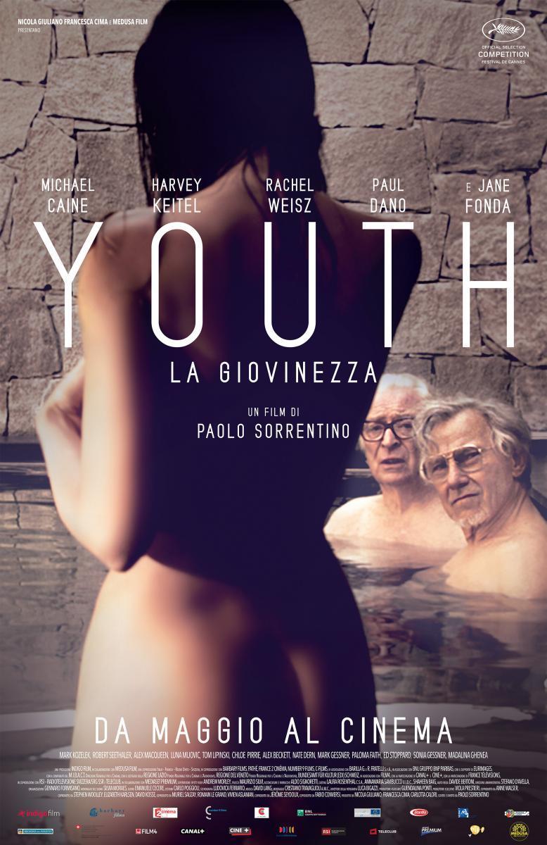 Las ultimas peliculas que has visto - Página 5 Youth_la_giovinezza-637395815-large