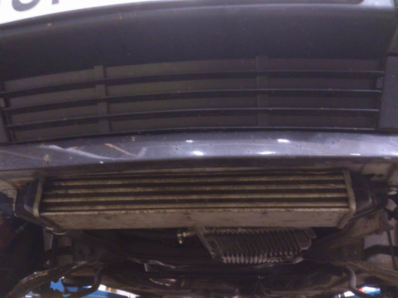 Grey - BMW E34 520 M50B25 Turbokombi. G-tech med film, sidan 5! - Sida 3 Ic