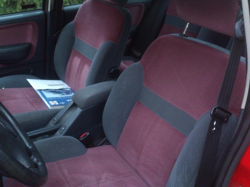Grey - Ford P100 2.9t (Film, sid 7!) Gtstolar