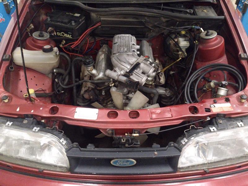 Grey - Ford P100 2.9t (Film, sid 7!) - Sida 5 New_engine2