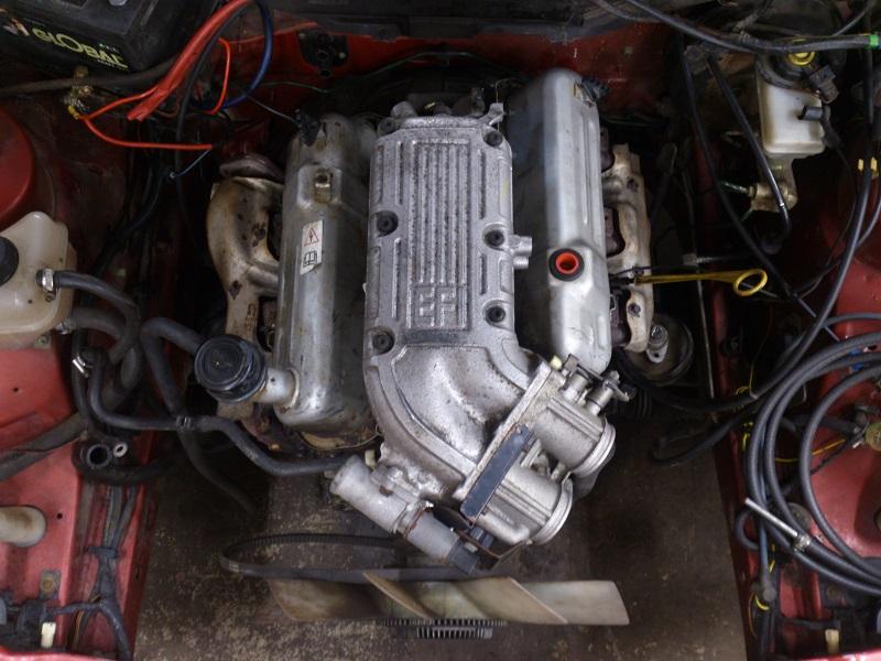 Grey - Ford P100 2.9t (Film, sid 7!) - Sida 5 New_engine3