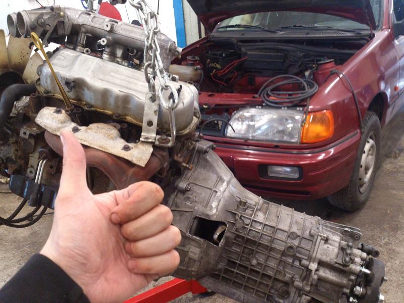 Grey - Ford P100 2.9t (Film, sid 7!) - Sida 5 New_engine_gearbox