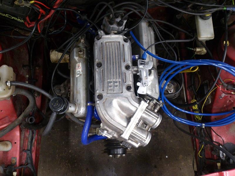 Grey - Ford P100 2.9t (Film, sid 7!) - Sida 5 Ny_motor2