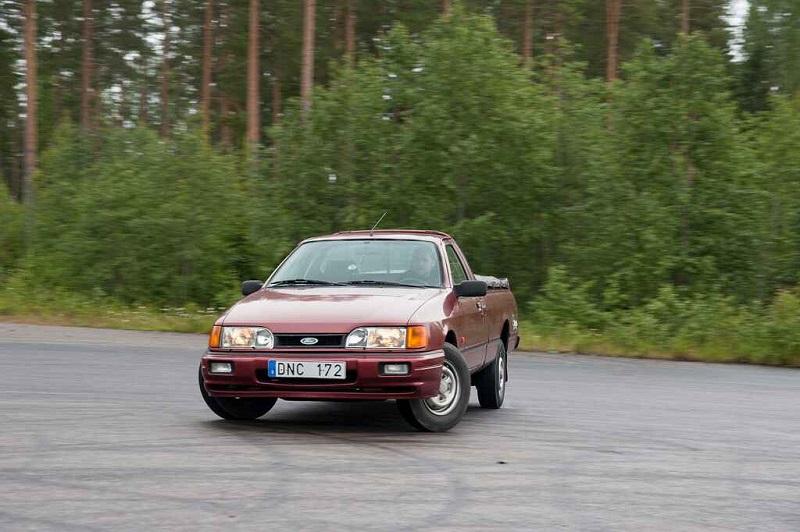 Grey - Ford P100 2.9t (Film, sid 7!) - Sida 5 P100_drifting