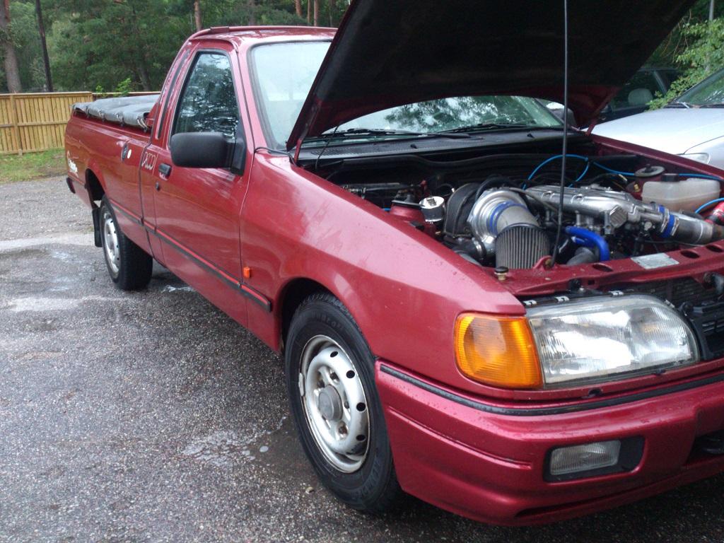 Grey - Ford P100 2.9t (Film, sid 7!) P100_turbo3