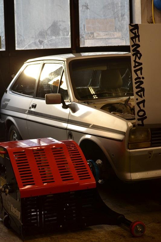 """Grey - Ford Fiesta -82 """"FIA"""" going RS-Turbo. G-tech sid 10. - Sida 3 Fia_dyno3"""