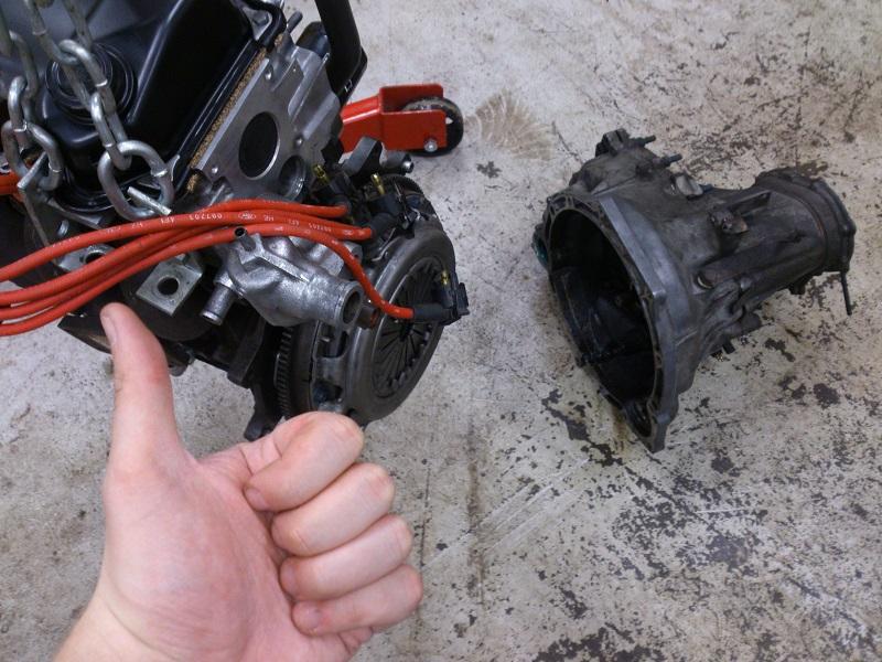 "Grey - Ford Fiesta -82 ""FIA"" going RS-Turbo. G-tech sid 10. - Sida 3 Motor_bra"