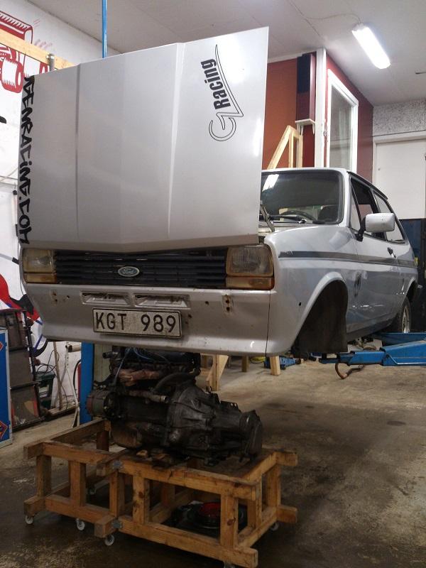 """Grey - Ford Fiesta -82 """"FIA"""" going RS-Turbo. G-tech sid 10. - Sida 3 Motor_ur"""